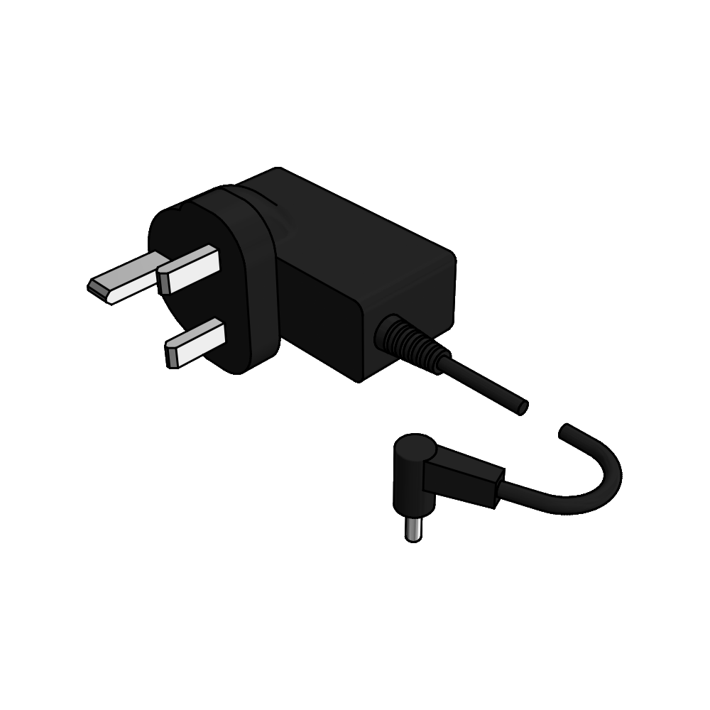 R1715-UK-Charger