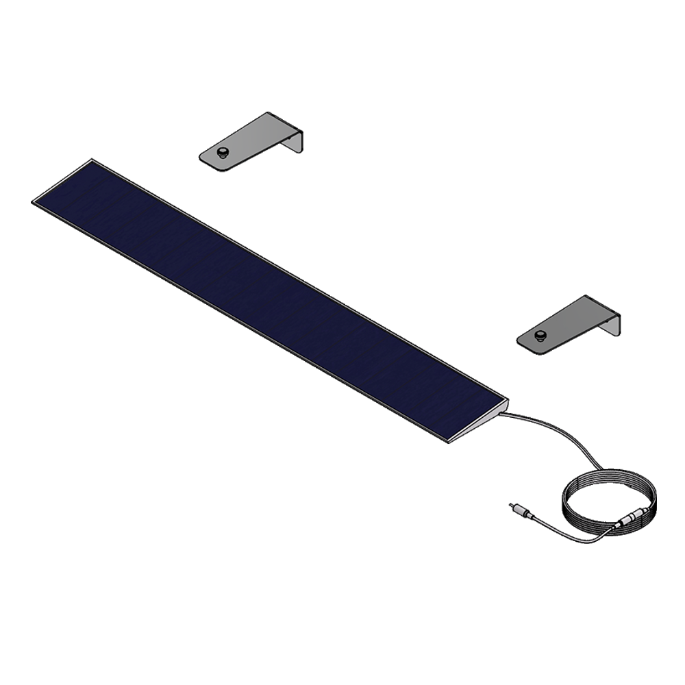 R1930-Solar-Panel-Charger